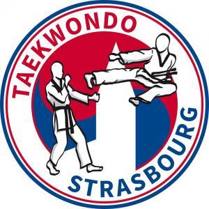 logo-ats-couleurs.jpg