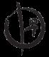 Logo taekwond
